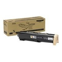 Xerox 113R00668 Toner Cartridge Phaser 5500