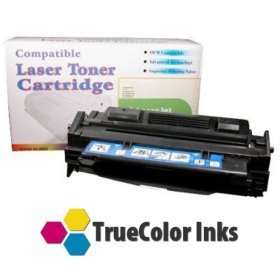 109R00639 Black Toner Print Cartridge for 3110 3210