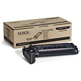 Toner cartridge 006R01278