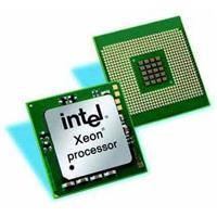 HP X5130 ML350G5 Kit