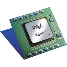 HP X5160 DL380G5 Kit