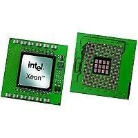 HP X5130 DL380G5 Kit
