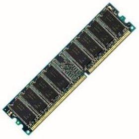HP 2GB (2x 1GB) REG PC2-3200 2x1GB DDR Memory 370 / 380 G4