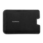 Garmin Carrying case (nüvi 3700 series slip style)