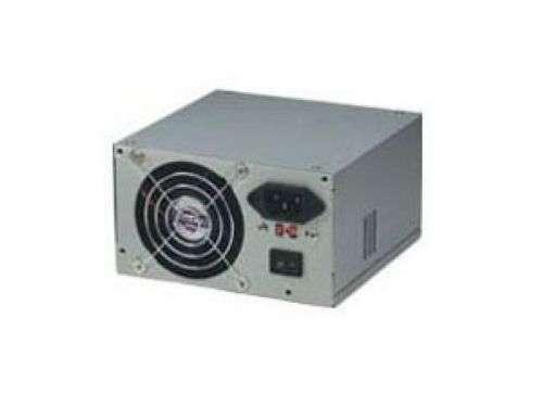 HP ML370G4 Redundant Power Supply