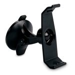 Garmin Vehicle Suction Cup Mount for nuvi 550 and zumo 220
