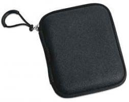 Garmin Carrying case