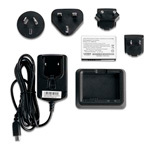 Garmin Battery Charger with Battery