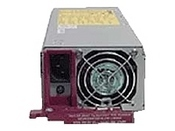 DL380 (G4/ G3) - Hot Pluggable Redundant Power Fan