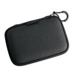 Garmin Carrying Case 1