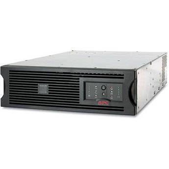APC SUA2200RMXLI3U Smart-UPS Uninterruptible Power Supply