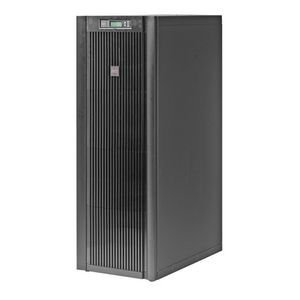 APC SUVT30KH4B4S Smart-ups Vt 30kva 400v With 4 Batteries