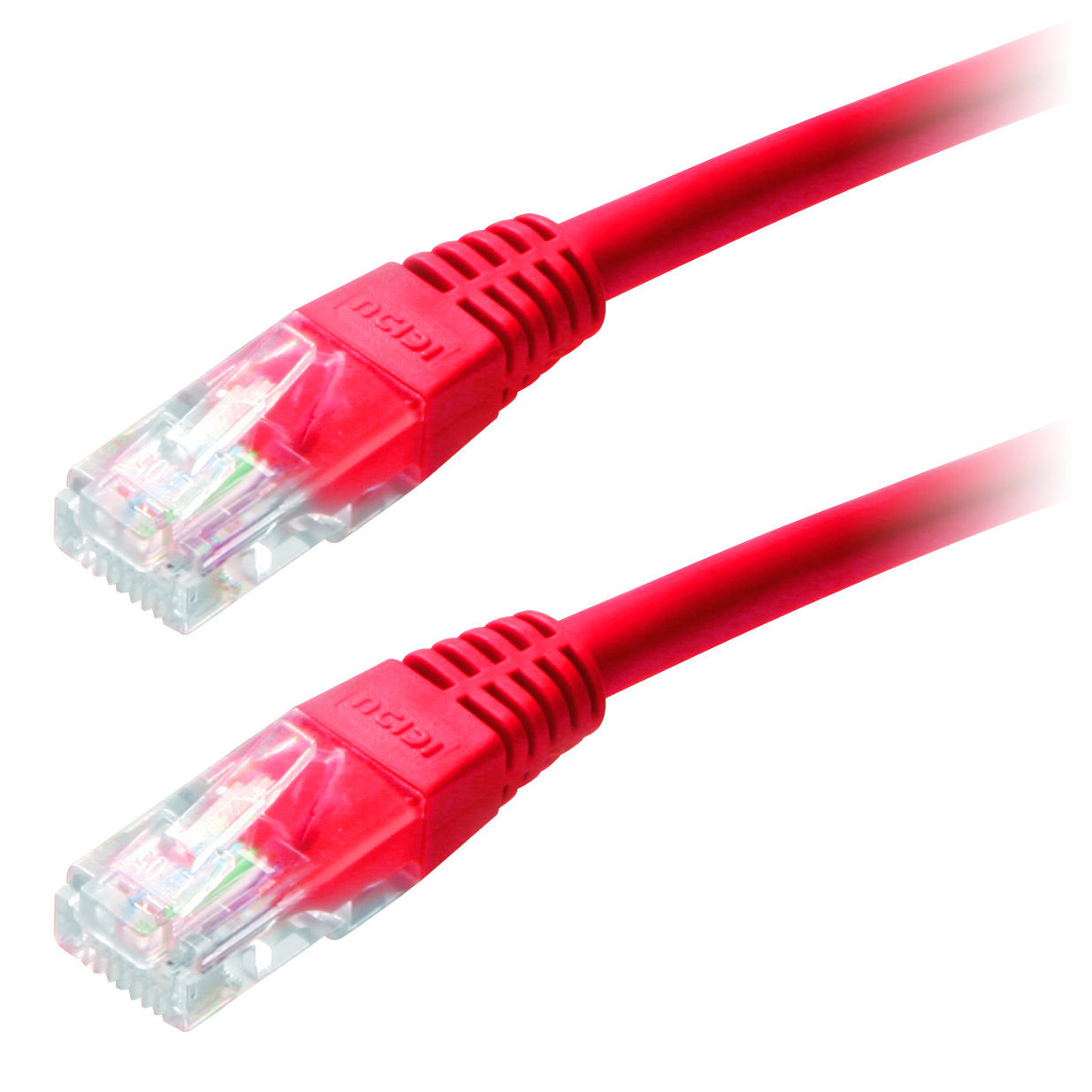 Cat6 Network Ethernet Cable Patch Cord 10 meters