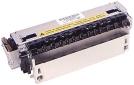HP 1010/12/15 fuser 220V w/ Exchange