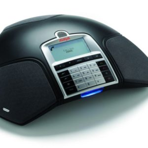 AVAYA B179 SIP CONFERENCE PHONE POE ONLY (AVA-700504740)