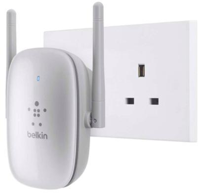routers techsouq shop for electronics and it products