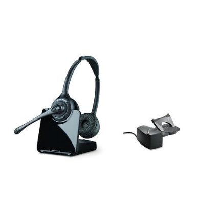 84692-11 Headset and HL10 Lifter