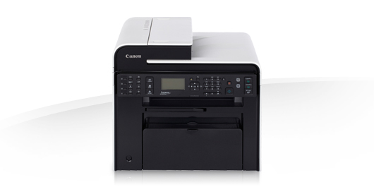 Canon I-Sensys MF 4870 Dn Toner Cartridges