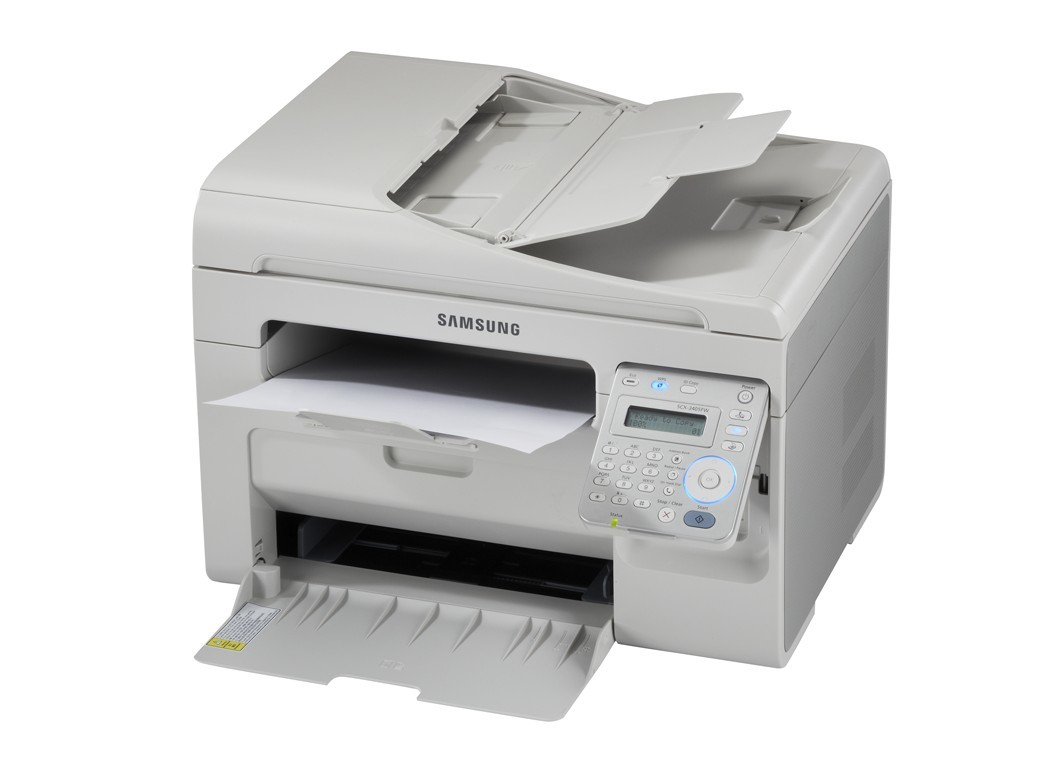 SAMSUNG SCX 3405 PRINTER DRIVER WINDOWS 7 (2019)