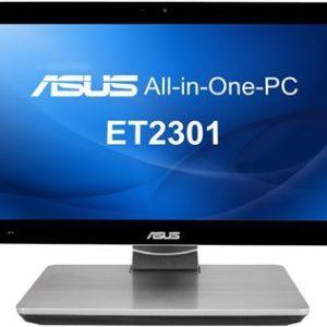 Asus ET2301INTH–B039K
