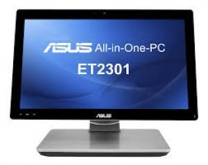 ASUS ET2301 INTH – B040K