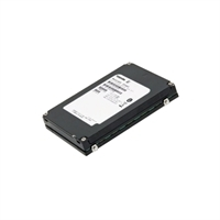 "Dell 200GB Solid State Drive SAS 6Gbps 6cm (2.5"") HD Hot Plug Fully Assembled"