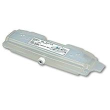 HL-2600 Fuser Cleaner Oil FO-2CL