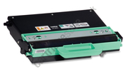 HL-3040CN Waste Toner Box