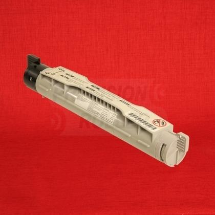 HL-4000 Black Toner TN-11BK (8,500 pages @ 5%