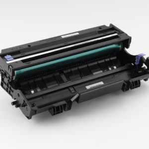 Brother DR-7000 Drum Unit for DCP HL & MFC