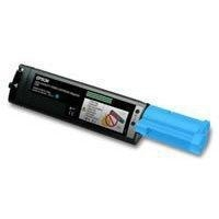 AcuLaser C1100 High Capacity Cyan Toner (4,000 pages*)