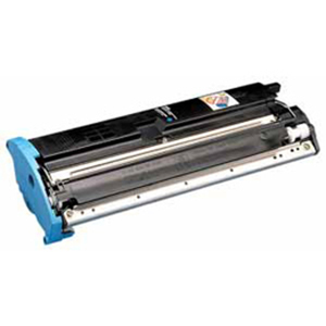 Aculaser C2000 Cyan Toner Cartridge