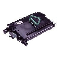 Aculaser C2000 Transfer Belt