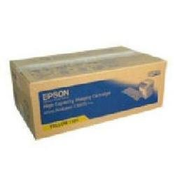 AcuLaser C3800N Yellow Toner (9,000 pages*)