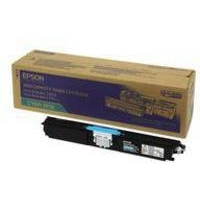 AcuLaser C1600 Cyan High Yield Toner (2700 pages*)