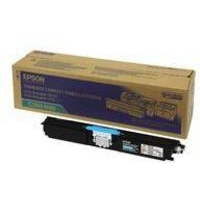 AcuLaser C1600 Cyan Toner (1600 pages*)