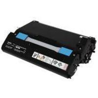 AcuLaser C1600 Photoconductor Unit (45,000 for Mono - 11,250 for Colour*) (11250 pages*)