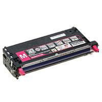 AcuLaser C2800 High Capacity Magenta Toner (6,000 pages*)