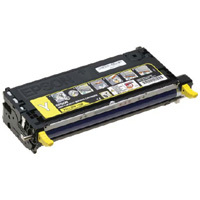 AcuLaser C2800 High Capacity Yellow Toner (6,000 pages*)