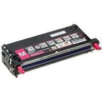 AcuLaser C2800 Standard Capacity Magenta Toner (2,000 pages*)