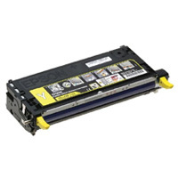 AcuLaser C2800 Standard Capacity Yellow Toner (2,000 pages*)