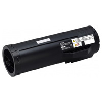 WorkForce AL-M400 Return High Yield Black Toner Cartridge (23,700 pages*)