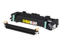 WorkForce AL-M400 Maintenance Unit (200,000 pages*)