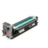 AcuLaser CX28 Magenta Imaging Unit (30,000 pages*)