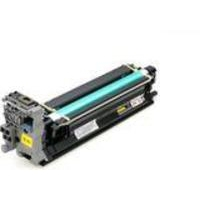 AcuLaser CX28 Yellow Imaging Unit (30,000 pages*)