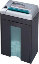 EBA paper shredder Straghit Cut Insertion width-220mm