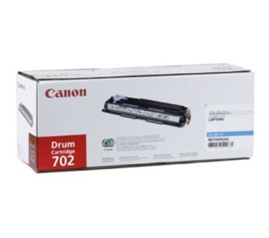 LBP5960 Cyan Drum Cartridge