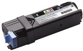 2150 High Yield Black Toner (3,000 pages*)