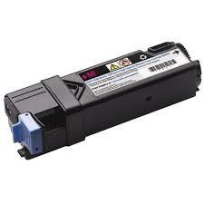 2150 High Yield Magenta Toner (2,500 pages*)
