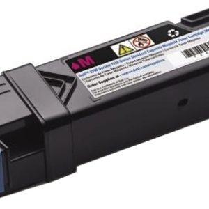 2150 Standard Yield Magenta Toner (1,200 pages*)